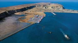 Gwadar Port: Implications for GCC and China