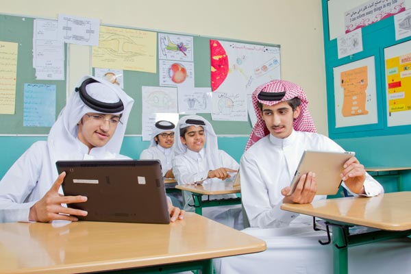 pisa-results-as-an-insightful-acumen-for-qatar-education