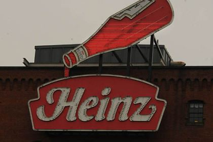 heinz-plants-in-north-america