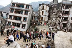 impact-of-the-earthquake-in-china