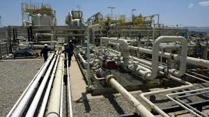 oil-pipeline-from-iraq-to-jordan