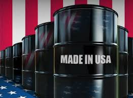 us-energy-independence